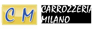Carrozzeria Milano